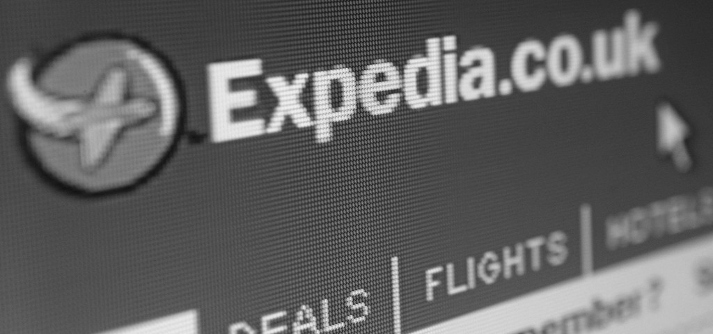 Expedias Orbitz Says 880000 Payment Cards Compromised In Security Breach