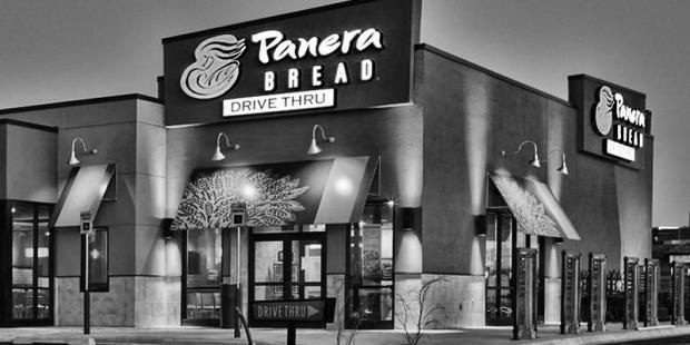 Screenshot_2018-07-24 Panera-Bread-drive-thru jpg (JPEG Image, 620 × 330 pixels)