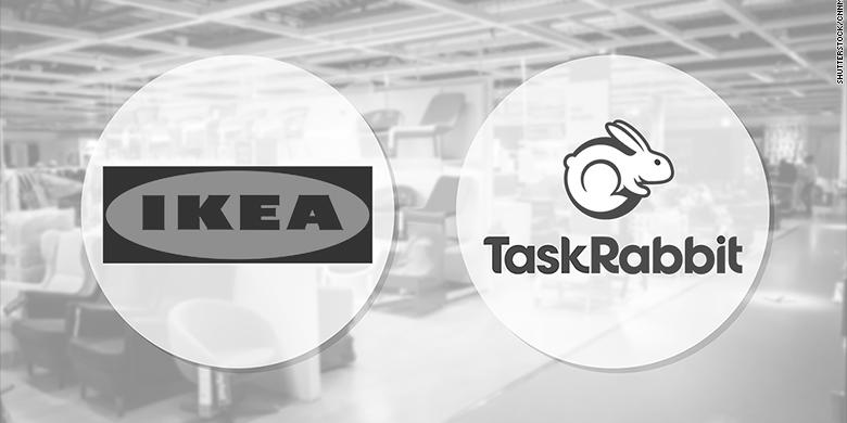 Screenshot_2018-07-24 ikea-taskrabbit-780x439 jpg (JPEG Image, 780 × 439 pixels)