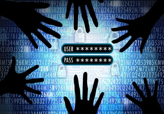 DarkWeb Threat Monitor