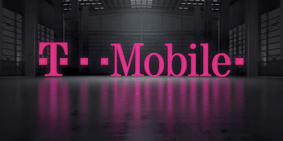 t-mobile-warehouse-logo-470x310@2x